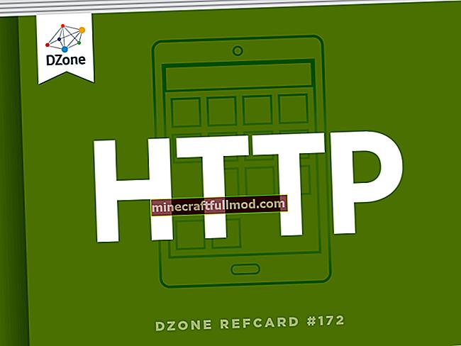 Направете проста HTTP заявка в Java