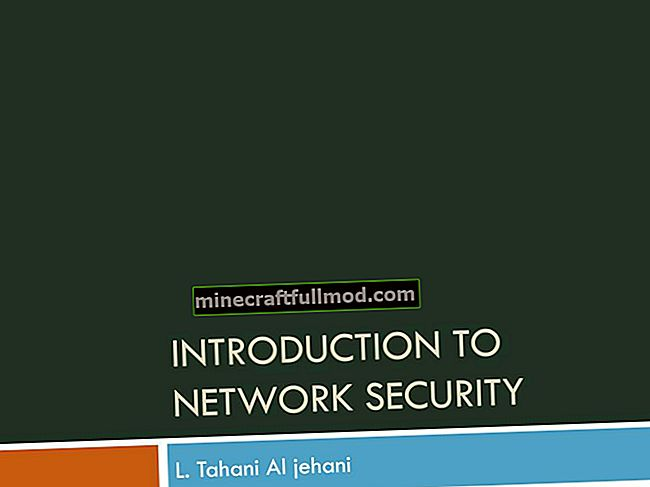Въведение в Spring Method Security