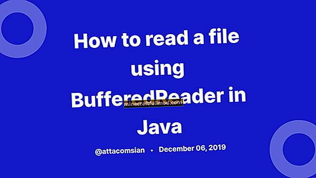 Как да чета файл в Java