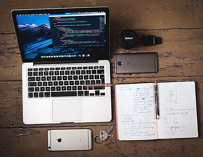 Операторът XOR в Java
