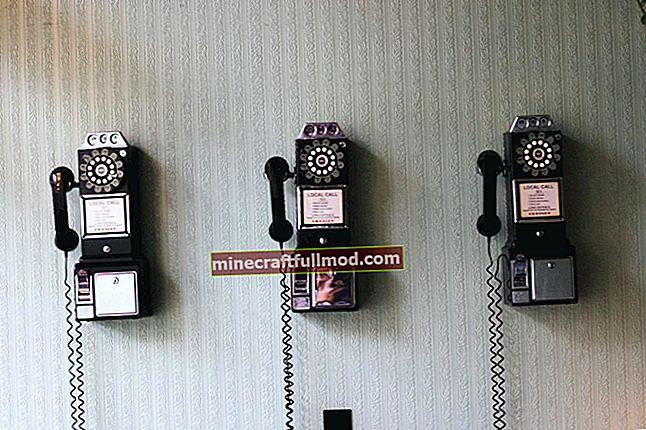 Menggunakan libphonenumber untuk mengesahkan Nombor Telefon