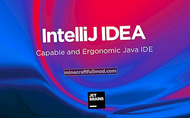 Въведение в рефакторинга с IntelliJ IDEA