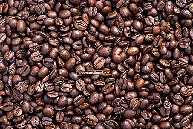 Asas Pengesahan Kacang Jawa