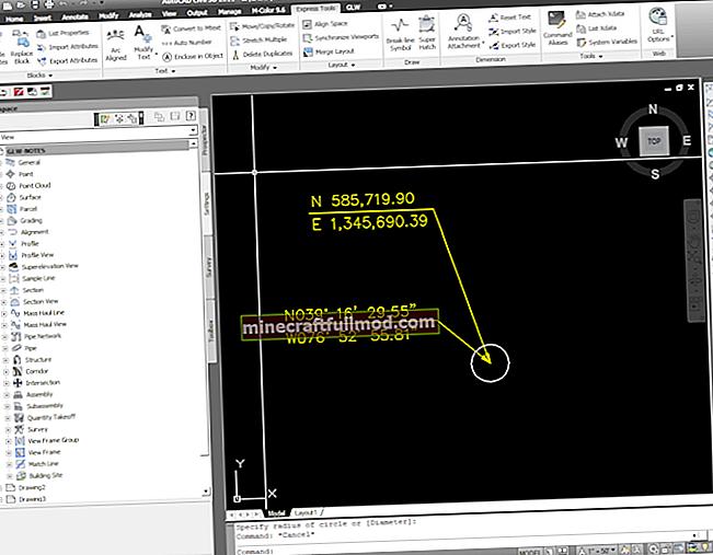 Konvertera Latitude och Longitude till en 2D-punkt i Java