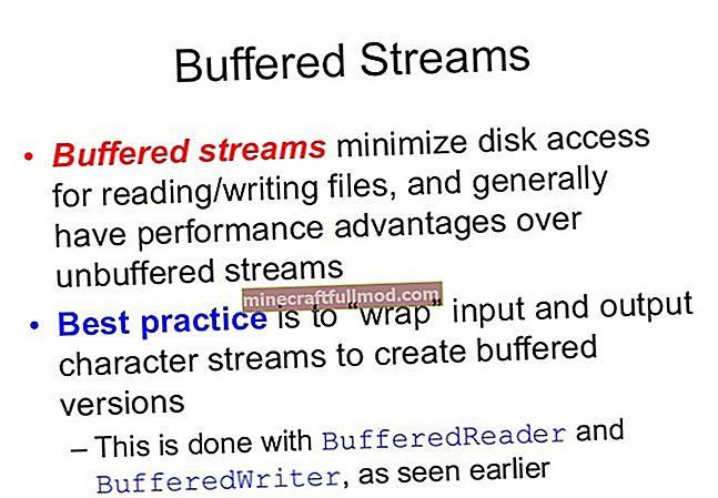 Java - Запис във файл