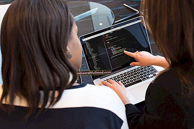 Функционални интерфейси в Java 8