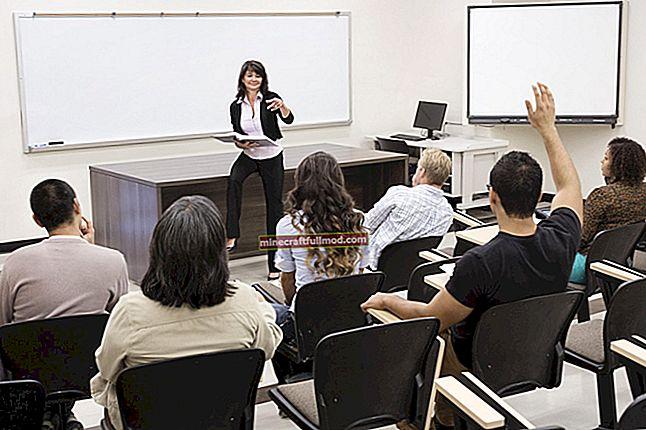 Ръководство за Java Math Class